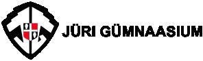 Jüri Gümnaasium